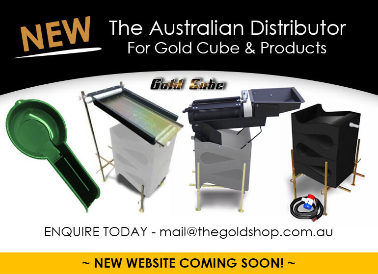 how to become a distributor australia