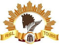 RSL Tours