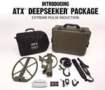 ATX DeepSeeker Package