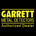 Ballarat Garrett Authorised Dealer